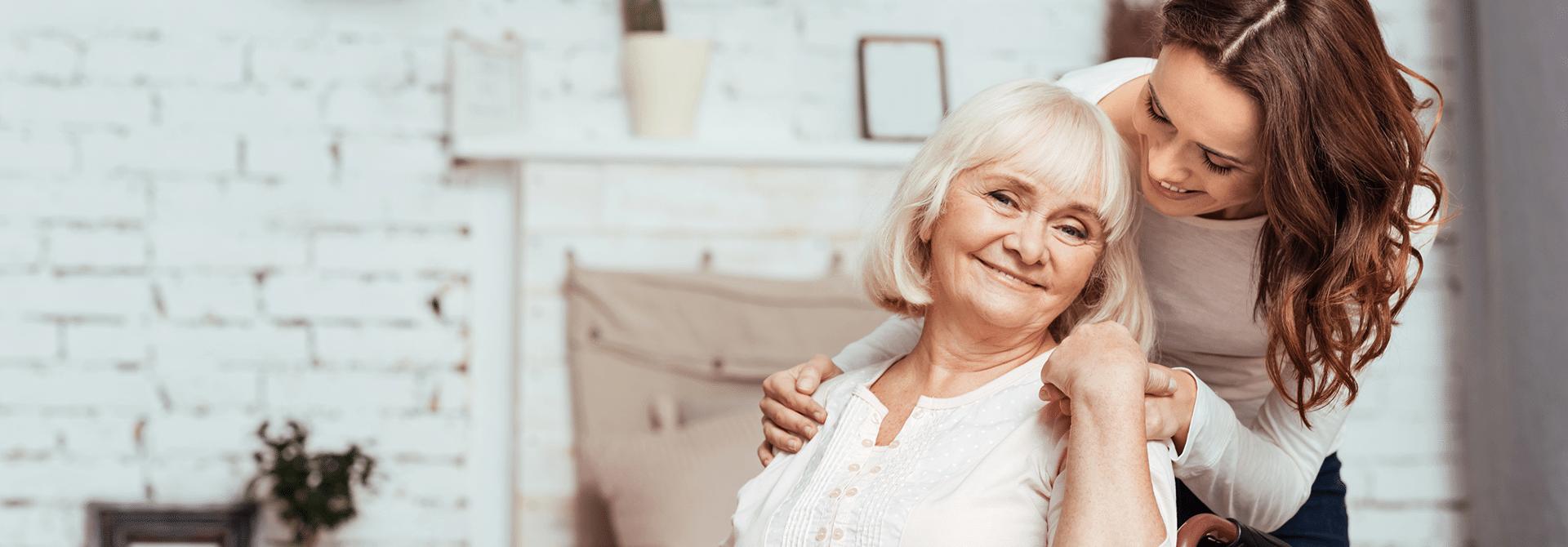 Opieka nad seniorami świętokrzyskie
